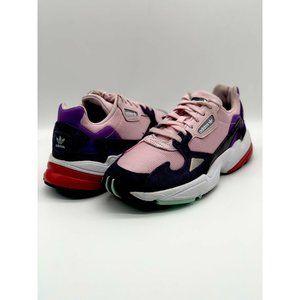 Adidas Originals Falcon Athletic Sneakers Shoes, W